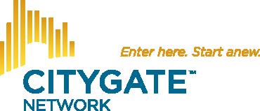 Citygate Network Logo Web