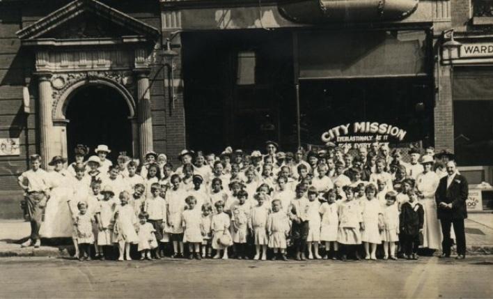 Ecm 1916